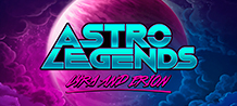 <div>Surprise yourself with this Slot full of incredible 3D graphics in real time. This is the most complete game we've seen! <br/>