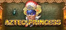<div>Deploy your powers of good fortune over real and imaginary creatures to get great rewards in this Slot!</div>