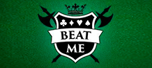 <div>For those who are looking for a simple table game this is the right game! <br/>