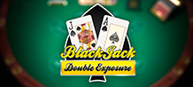 <div>In Blackjack, your goal is to get closer to 21 than the dealer's. If your hand exceeds 21, you bust and lose your bet.</div>