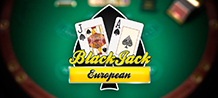<div>The European Blackjack MH allows you to play up to three hands at the same time. Place your bet and see if you can beat the dealer. Your objective is to obtain a hand with a value closer to 21 than that of the dealer. <br/>