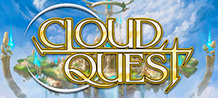 <div>The sky is the limit in CloudQuest, an ideal slot for casino lovers. Have fun with the 25 symbols of the gang and you will be rewarded by the kingdom with special prizes.</div>