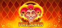 <div>Things can heat up in this game when a combination of three corresponding symbols are aligned on any horizontal or diagonal payline. <br/>