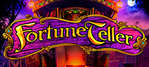 <div>Do you want to know what fortune your destiny holds? <br/>