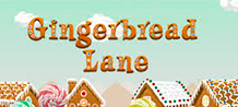 <div>Welcome to Gingerbread Lane where the Christmas spirit is celebrated all year round in this festive game of 5 reels and 25 lines. Three more Scatters activate the Interactive Christmas Free Spin Function where you can choose a Christmas Tree gift present in order to win Free Spins and also find Mr. <br/>