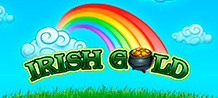 <div>Irish Gold is a classic 3-reel slot. This average volatility slot comes with 5 fixed pay lines and gives players the chance to get back to basics. <br/>