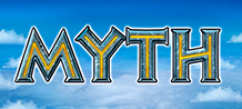 <div>Are you a scholar and lover of Greek mythology?</div>