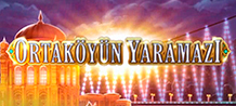 <div>Ortaköyün Yaramazi is a 5-reel video slot that is developed in Turkish culture. Typical foods, an angry mother, a Turkish child and all the excitement of exploring this country, which has both unknown and fun.</div>