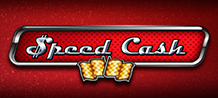 <div>Press the accelerator all the way to win in Speed Cash, a race of fortune in a classic 3-cylinder slot. Feel the adrenaline, take risks and unexpected turns to get winning combinations. <br/>