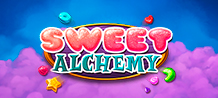 <div>If you feel like sweets, here is the ideal Slot to satisfy your desire. A magical game covered in sugar is ready to reward you. <br/>