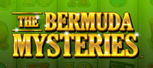 The Bermuda Mysteries™ slot is a journey into the unknown. Can you solve one of the most elusive mysteries of the 20th Century? Pit your luck against the secrets of the Bermuda Triangle for a chance to win other worldly prizes!