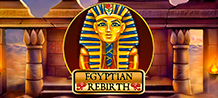 <div>Search the ancient tomb of Osiris and face the Egyptian judgment. Get up from the ashes like the phoenix and remember that after each loss comes a great victory. <br/>