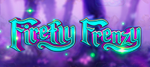 <div>The Firefly Light has arrived to stay at the Casino. Have fun with the most valuable fireflies in the world, as they not only shine, they also carry a multitude of prizes and multipliers that will increase your credits more and more.</div>