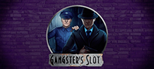 Join this family and have a lot of fun above all. A game of 9 lines and a multiplier that will win you up to 16 times the value of your bet in each round. <br/>