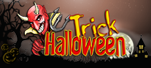 A new version of one of the most classic casino games played worldwide, with special bonuses and newjackpots! <br/>
