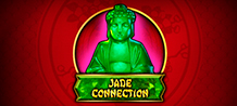 <div>Some find peace in materialism, others in a strong connection to mother earth and its endless treasures; it is time to find your jade connection. <br/>