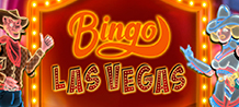 <div>Take a tour of the world's most famous casinos. <br/>