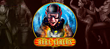 <div>The Reel Circus is in the Playbonds and the unlimited show everyone was talking about finally arrived. Have you ever seen something really extraordinary in your life? If you do not get ready to be surprised! This 15-line game has been enhanced with 5 stacked symbols that will multiply your win up to 100 times your bet. <br/>