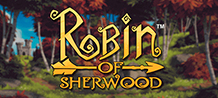 <div>Surprise yourself with this exclusive Slot inspired by the legendary story of the hero Robin Hood. <br/>