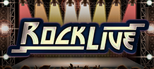 <div>If you like Rock, this video bingo is for you. Embark on this musical adventure. <br/>