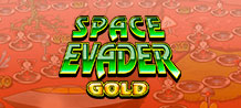 Take on the role of a space explorer looking for aliens! Space Evaders offer an instant win game that is actually a board game instead of a video slot. <br/>