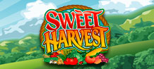 Escape from the city, harvest season is upon us!  This is your chance to savour a blossoming romance while experiencing scenic vistas and farm life. <br/>