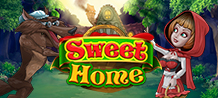 <div>Sweet Home is inspired by one of the most famous children's stories. <br/>