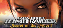 Get ready to join the infamous Lara Croft on her latest and most exciting quest yet Tomb Raider – Secret of the Sword. This 30 line video slot is the ultimate gaming experience and is jam-packed with thrills and action-packed bonuses. Join Lara on an international quest for big rewards as she hunts for the Secret of the Sword!