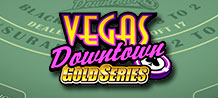 If you like traditional Casinos, don´t miss the chance to know Multi-hand Vegas Downtown Blackjack Gold.