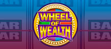 Enter the world of the wealthy with Wheel of Wealth Special Edition, which mixes classic slots with television game shows. If you love money, this game has unrivalled opportunities to win!