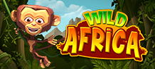 <div>Explore nature in this African-inspired slot. These cute monkeys will guide you to the most remote places in wild Africa where you will find a festival of prizes. <br/>